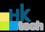 hktech.png