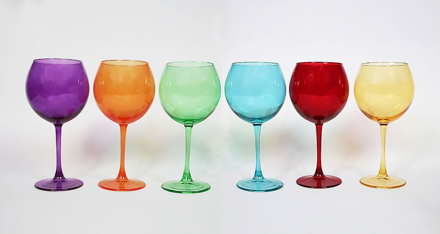 Glassware All Colors.jpg