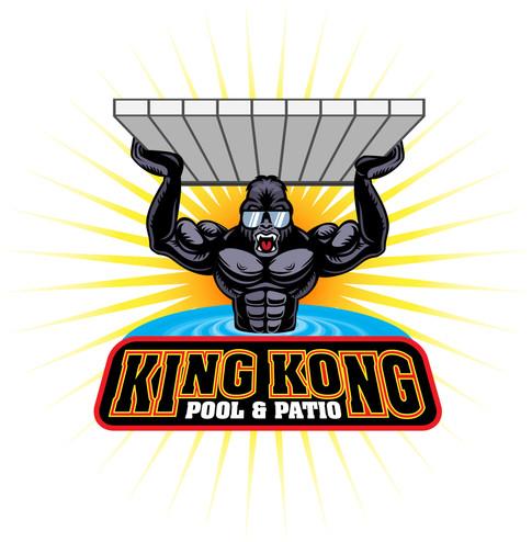 KING KONG P&P LOGOfinal.jpg
