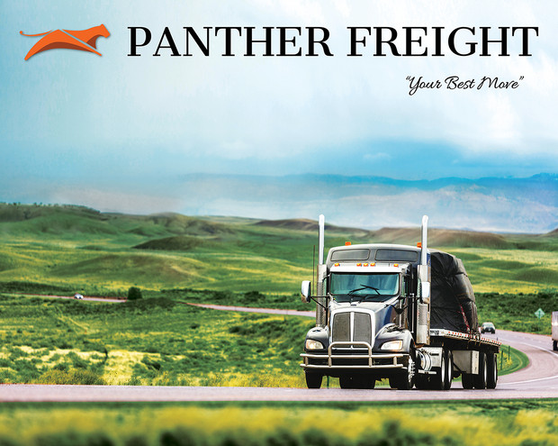PANTHER FREIGHT BANNER114x91.jpg