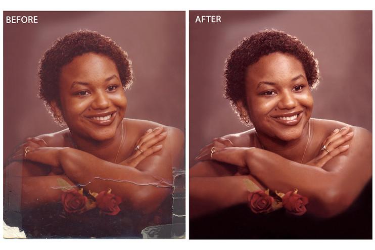 CARLENE'S PHOTO before_after.jpg