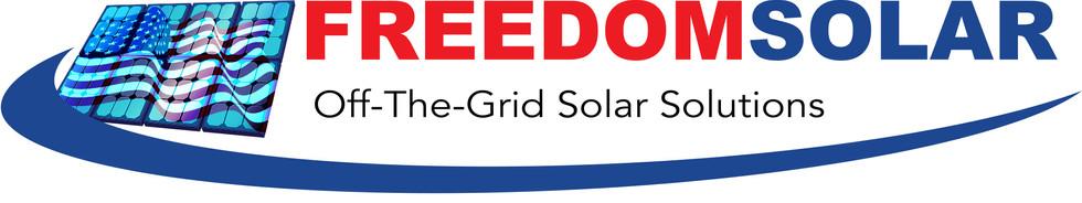 FREEDOM SOLAR LOGOfinal.jpg