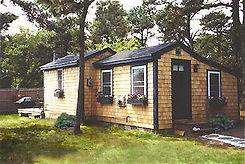 chatham cottage.jpg