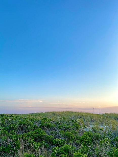 ridgevale beach.jpg