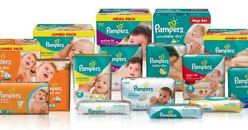 pampers-coupons.jpg