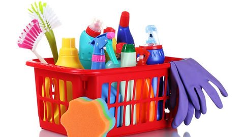 household-items-that-can-help-with-detai