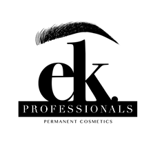 ekprofessionals4-1.png