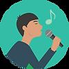 singer-pngrepo-com.png