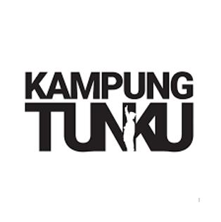 KG tunku.png