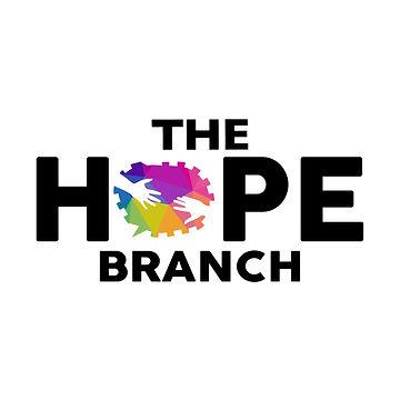 hope branch.jpeg