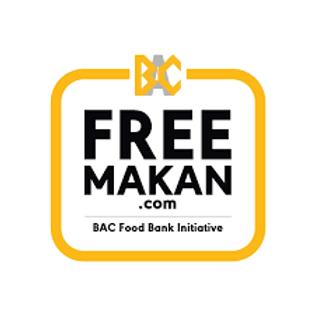 free makan.png