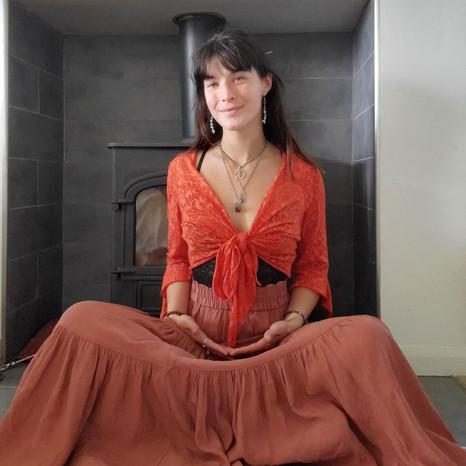 Meditation for the Mindful Entrepreneur