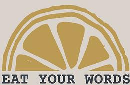 Eat Your Words Logo Lemon Slice(1).png