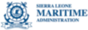 Sierra Leone Maritime Administration - SLMARAD - Registration Officer - Deputy Registrar - Ship Registry - Crew Endorsement - Cetification - De-Registration