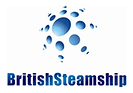 bsm british steam ship
