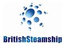British Steamship P&I Association - British Steamship Management Ltd ( BSM )