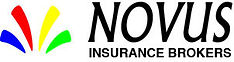 Novus Marine - Insurance Brokers - Surveyors, Loss Adjusters, Claims Handlers