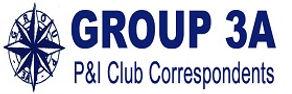 Group 3A P&I Correspondents - Surveyors - UAE, Oman, GCC, Saudi Arabia, Bahrain, Middle East