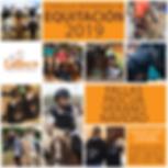 Captura de pantalla 2019-02-27 a las 12.