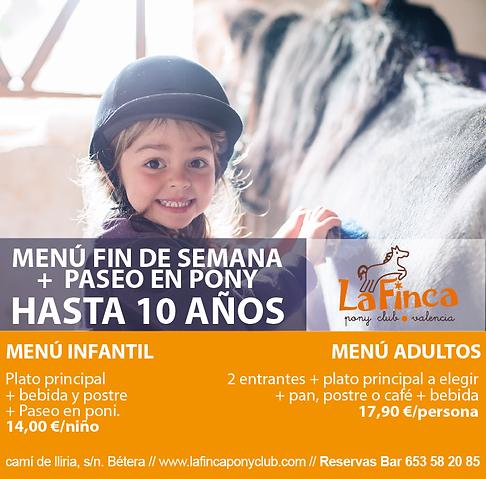 menu_mas_paseo.png