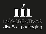 MASCREATIVAS_INVERTIDO.png