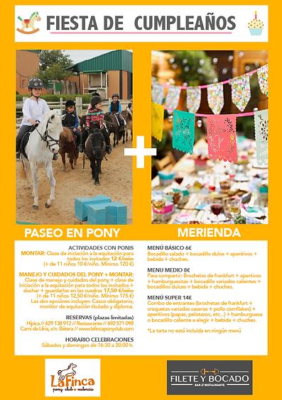 MENU_PEQUEÑO_CUMPLES.png