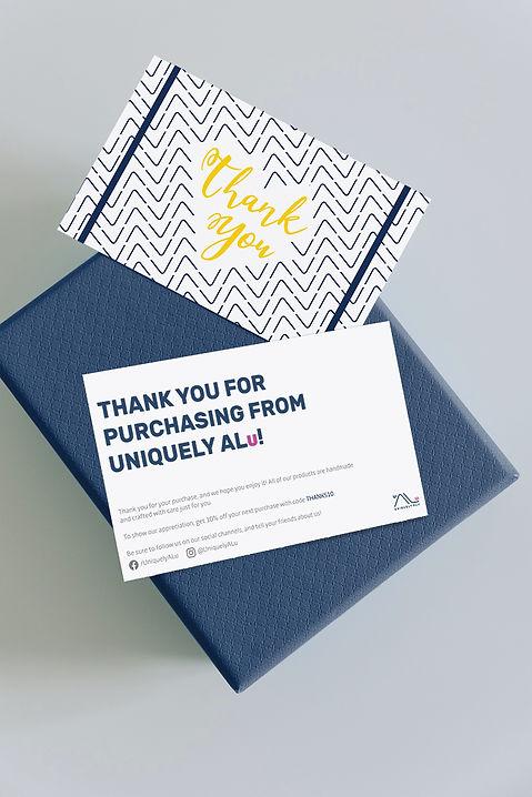 UALu-card.jpg
