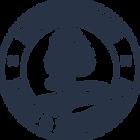 DPR-logo-4c.png