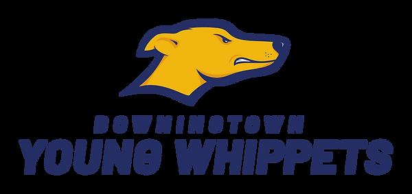 DYW-Logo-full-tall-RGB-4c.png