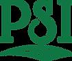 PSI.png