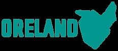 Oreland5K-Logo-4c.png