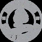 DPR-logo-4c_edited.png