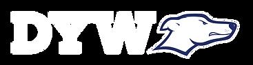 DYW-Logo-initials-RGB-white.png