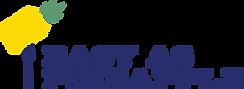 EAP_Logo_Color.png