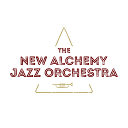 NewAlchemyJazzOrchestra_gold-red.png