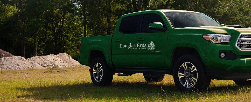 Douglas-truck.jpg