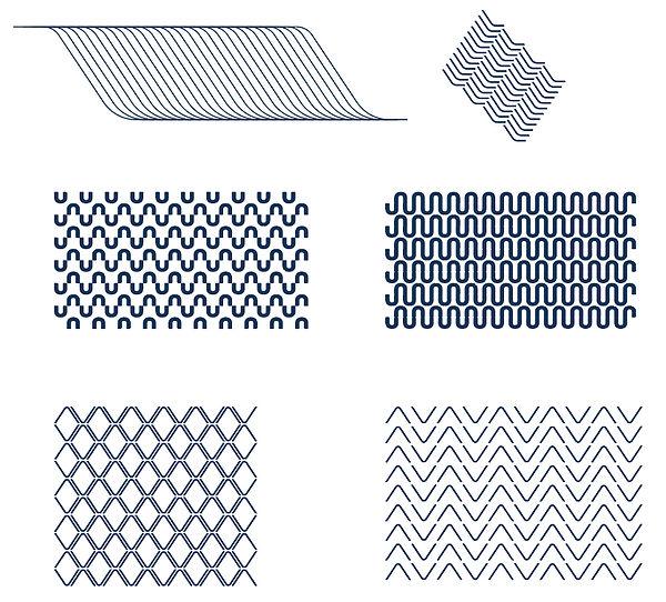 UALu-patterns.jpg