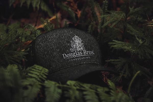 DB-hat.jpg