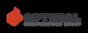 OCG-Logo-wide-RGB-4c-01.png