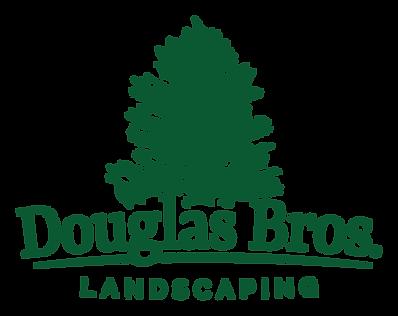 Douglas-process-3.png