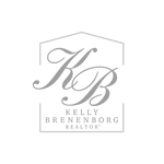 KB-logo_4c_edited.png