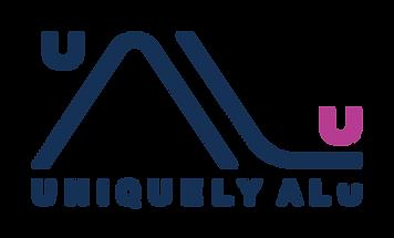 UniquelyALu-Logo-4c-01.png