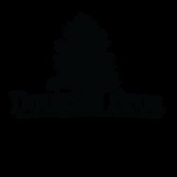 Douglas-process-2.png