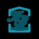 KB-logo_4c.png