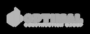 OCG-Logo-wide-RGB-4c-01_edited_edited_ed