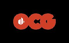 OCG-Monogram-RGB-4c-01.png