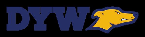 DYW-Logo-initials-RGB-4c.png