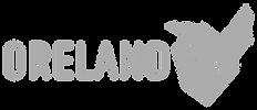Oreland5K-Logo-4c_edited_edited.png
