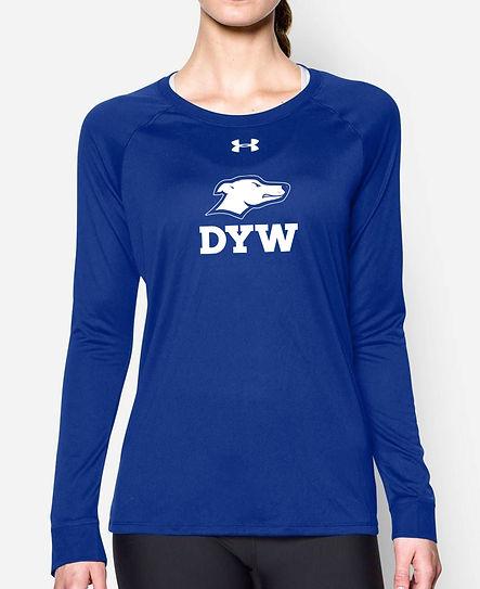 WomensShirt2-face.jpg