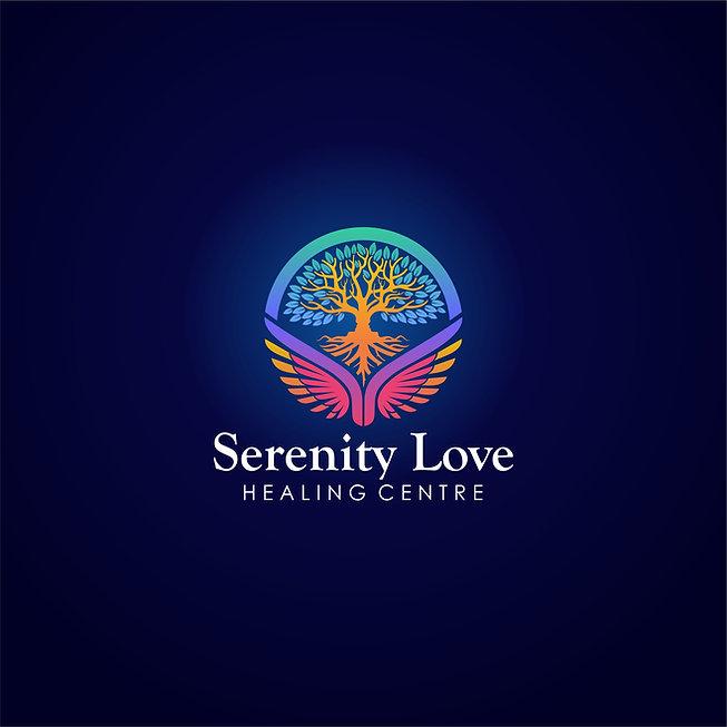 winner serenity.jpg